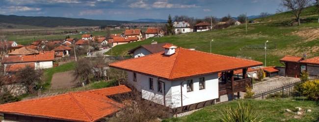 Извънредното положение напълни селата. Защо е важно да имате къща с двор?