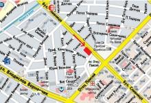 Кога КАТ Варна ще вземе мерки за редовно и нагло паркиране на бул. Сливница?
