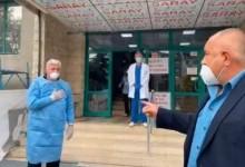 Коронавирус: Светът говори за Българския модел в справяне с кризата?!?