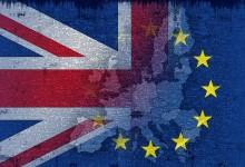 Лидерите на ЕС се споразумяха за Брекзит