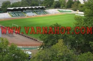 stadion2
