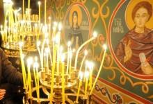 Днес празнуваме Стефановден! Имен ден и повод на почерпят имат Стефан, Стоян, Стоил и Венцислав