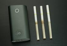 Нова заплаха за бизнеса на Пеевски: Бездимните цигари glo вече официално са на нашия пазар