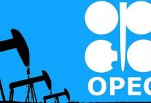 ОПЕК и Русия са поканили САЩ на срещата си тази седмица
