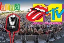 Варна с шанс за домакинство на голям проект на MTV ! Музикалното шоу MTV Crashes Varna ще се случи лятото на 2017 г.