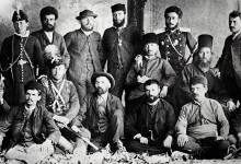 СЪЕДИНЕНИЕТО или как тогава българите успяхме сами срещу всички