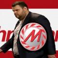 technomarket-logo