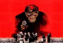 Етичната комисия на ГЕРБ – чистота на морала или чистка по болшевишки?