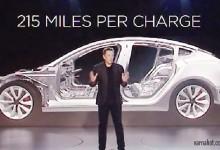 Tesla ще отвори нов мегазавод в Европа за 5 млрд. $