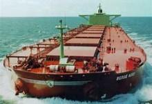 Внася ли Китай нелегално петрол от Иран и Венецуела?
