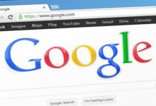 """""""Google"""" се срина в България, Гърция и Турция. Повечето потребители обаче разбраха от Facebook"""