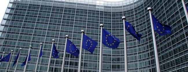 Европейският съвет не постигна пробив в преговорите за бюджета на ЕС