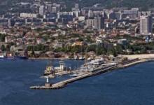 Варна ще бъде домакин на срещата на лидерите на Балканите