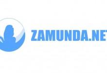 България е поискала помощ от САЩ да спре Zamunda