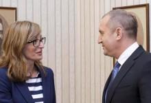 6 неудобни въпроса за COVID скандала с президента