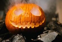 Пакост или лакомство: Откъде всъщност идва Хелоуин?