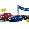 tips_for_buying_a_used_car