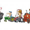 tractor_tnb