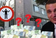 Приоритетите на властта: Тубдиспансера във Варна от близо 2 години е без пари
