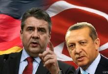 Германия предупреди Ердоган, че вече преминава всякакви допустими граници