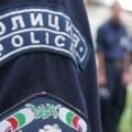 tyrsqt-se-policai-za-obshtinska-policiq_5483