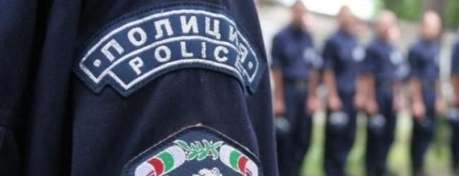 """""""Общинска полиция"""" във Варна обяви двадесет свободни места за униформени"""