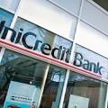 unicredit-bank-600x400