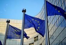Европейската комисия отпуска 122 милиона евро за научни изследвания за борба с коронавируса