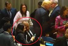 """Греда: Нито една световна медия не отразява """"историческите"""" срещи на Борисов в САЩ"""