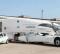 От Siemens представиха своята интерпретация камиона на бъдещето