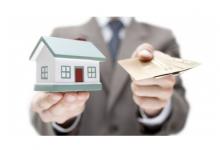Какви са условията по ипотечните кредити на големите банки в България