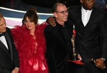 """Добрата новина: Българският актьор с """"Оскар"""" е русенец с изключително драматична съдба"""