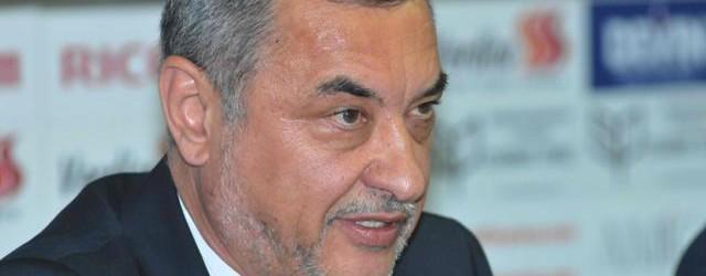Над 150 организации настояват за незабавна оставка на Валери Симеонов
