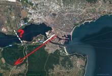 Решено е: Варна ще се разширява на юг към Звездица
