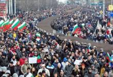 Варна: Градът на страха