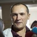 vasil_bojkov