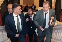 Венецианската комисия: Законът за разследване на главния прокурор в България е провал