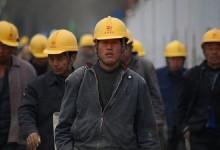 Защо внос на виетнамци, а не връщане на БГ гурбетчии?