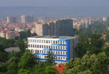 Всеки ден част от Варна е без вода! Докога?