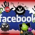 virus-google-chrome-facebook_WTMF