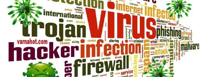 Нов изключително опасен вирус плъзна из Facebook
