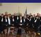 Висшият адвокатски съвет: Иван Гешев не става за главен прокурор