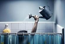 Тайната е разбулена: Ето кой е отговорен за водната криза в Перник