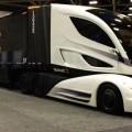 walmart-truck_large