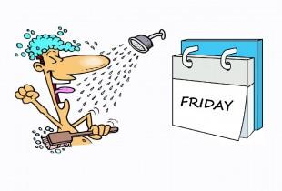 ВиК Варна: Варненци, петък ще е ден за баня