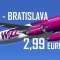 wizzair-1-1200x580