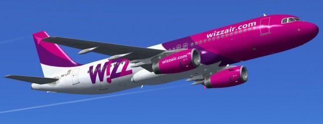 Wіzz Аіr сключи сделка за 2.5$ милиарда ! Ще купува 90 самолета А321 NEO!