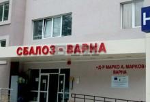 В онкоболницата във Варна работи апарат за предпазване от косопад при химиотерапия