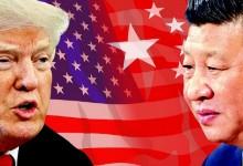 Силно критикуваната политика на Тръмп принуди Китай да подпише търговско споразумение в интерес на САЩ