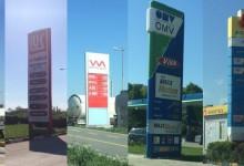 Идват празничните дни! На коя бензиностанция във Варна е най-изгодно да заредим гориво?